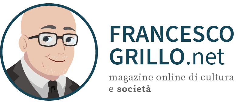 Francesco Grillo